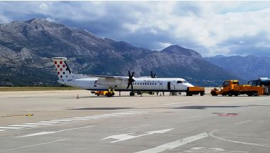 Read more: Croatia Airlines completed its Dash 8-Q400 fleet modernisation project