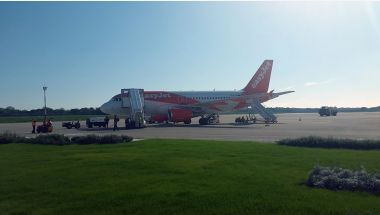 Read more: EasyJet will increase traffic between Pula and London