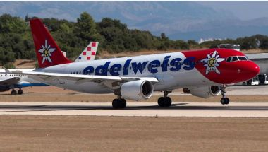Read more: Edelweiss Air will come to Split during Christmas holidays