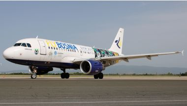 Read more: Trade Air will take over its fifth aircraft