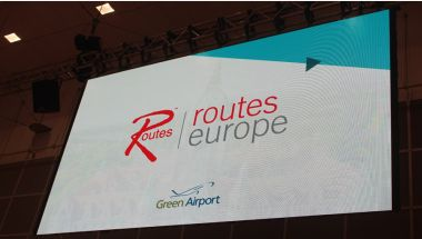 Read more: We visited Routes Europe 2019 in Hannover