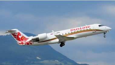 Read more: Rusline will fly from Moscow to Split in spring