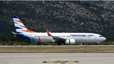Read more: Smartwings started with offers on routes from Poland to Dubrovnik