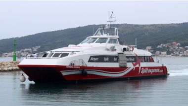 Read more: New fast-boat line from Split Airport to islands Brač and Hvar