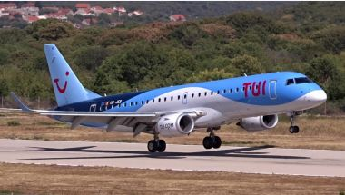 Read more: TUI reduced air operations from France to Croatia