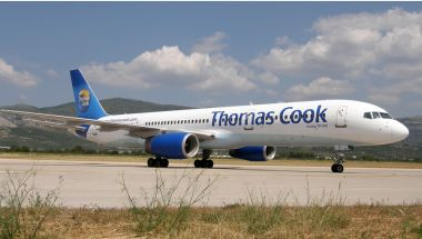 Read more: [SQUAWK] Good Bye Thomas Cook Airlines