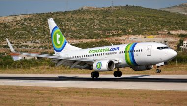 Read more: Transavia Airlines has announced plans for June