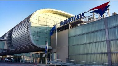 Read more: Croatian carriers will fly repatriation flights from Dubrovnik