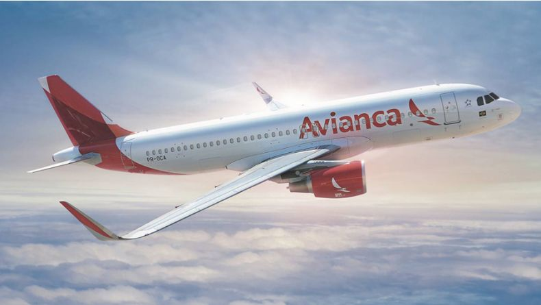 Read more: Avianca Brasil to exit Star Alliance