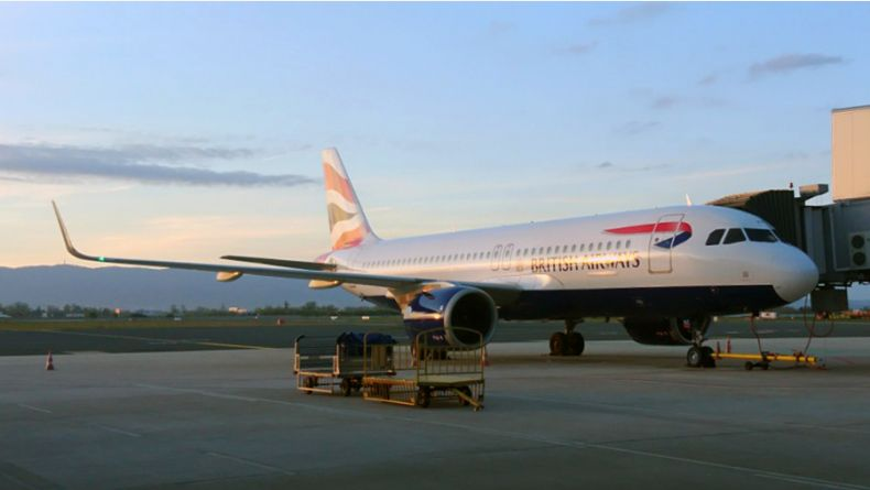 Read more: British Airways will increase traffic to Croatia in winter timetable