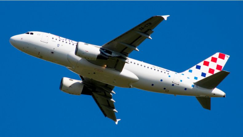 Read more: 9A-CTN first passenger flight for Croatia Airlines
