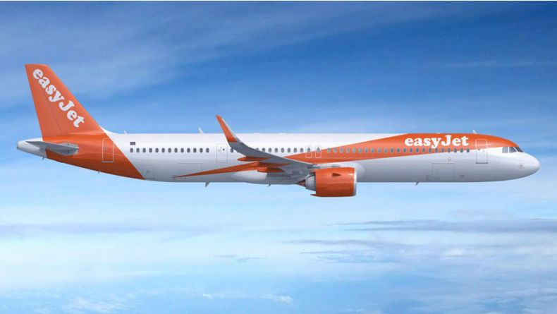 Read more: EasyJet: New and larger planes on selected routes to Croatia