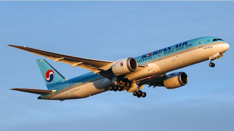 Read more: Korean Air will increase capacity on the route to Zagreb