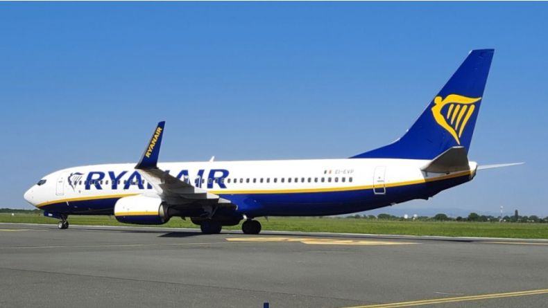 Read more: Ryanair announced 24 routes from Zagreb in winter, 9 are new
