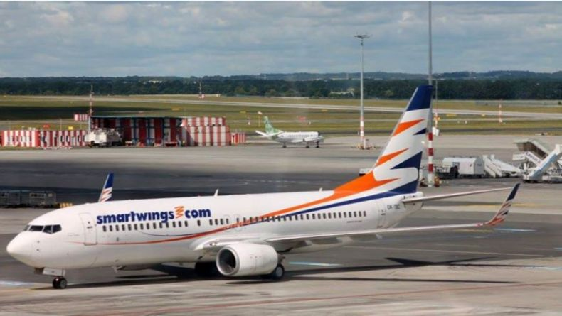 Read more: Czech Smartwings has cancelled Prague - Dubrovnik route