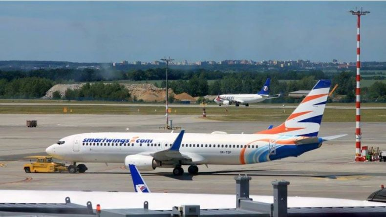 Read more: Smartwings already operates daily flights from Prague to Split