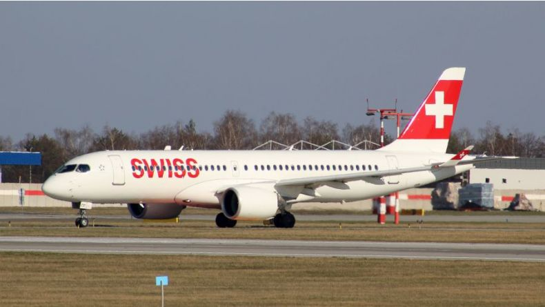 Read more: Swiss will inaugurate its first flight operations to Dubrovnik