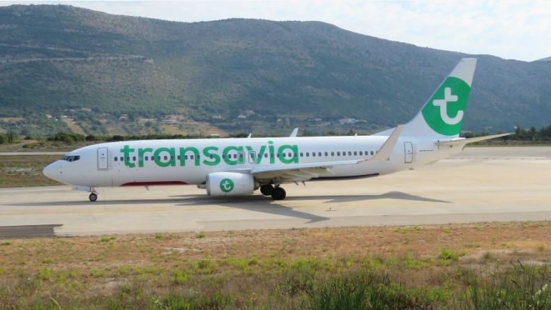 Read more: Transavia France resumes flights to Croatia and inaugurates new route