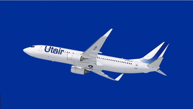Read more: Utair has announced its first route to Croatia