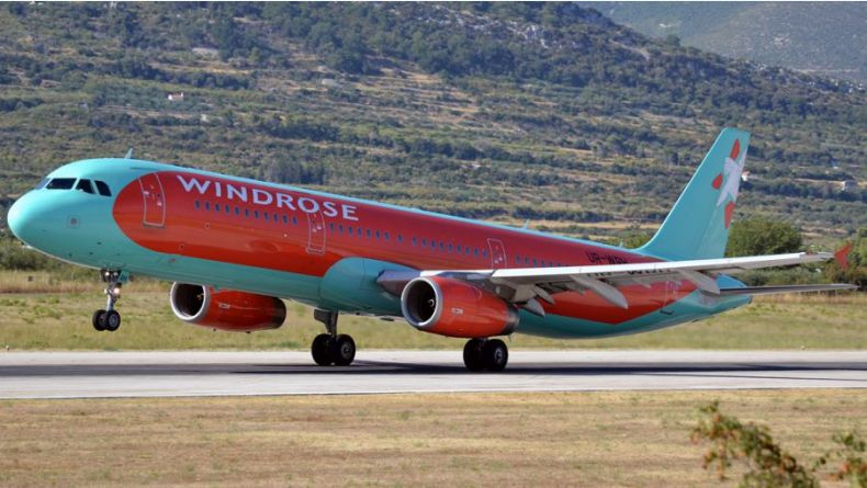 Read more: Windrose will boost flight operations to Croatia