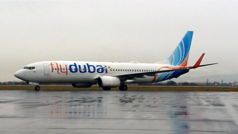 Read more: FlyDubai will reduce operations to Zagreb during winter