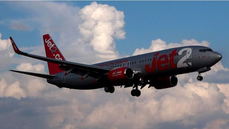 Read more: Jet2 will increase traffic on route from Split to East Midlands