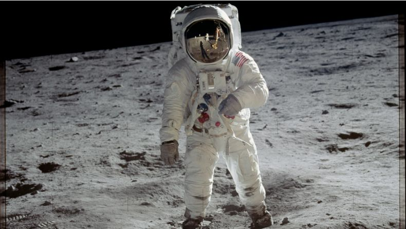 Read more: 51st anniversary of Moon landing
