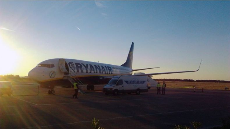 Read more: Two routes from Zadar will finish with operations in Semptember