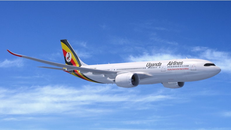 Read more: Uganda Airlines firms up orders for two A330-800