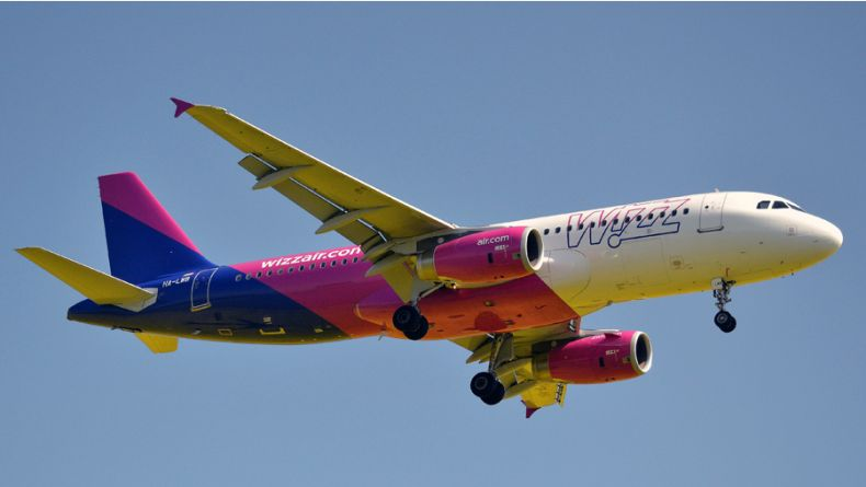 Read more: WizzAir is introducing a large number of destinations from Sarajevo