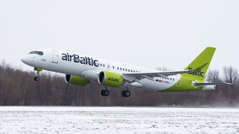 f_800_450_16119285_00_images_1NOVO_AirBaltic_airBaltic_A220-300_3_Foto_c_Airbus.png
