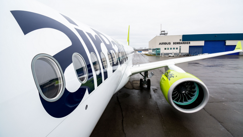 f_800_450_16119285_00_images_1NOVO_AirBaltic_airBaltic_A220-300_5_Foto_c_Airbus.png