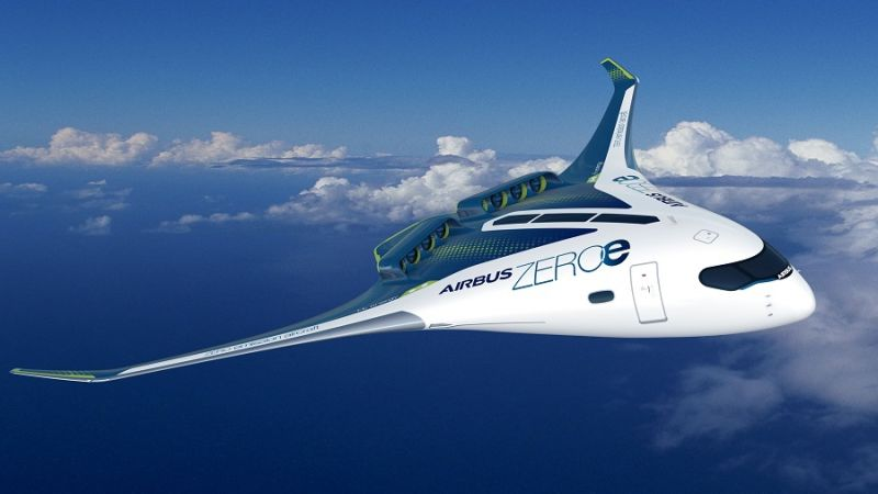 f_800_450_16119285_00_images_1NOVO_Airbus_AirbusZEROe_Blended_Wing_Body_Concept_Foto_c_Airbus.jpg