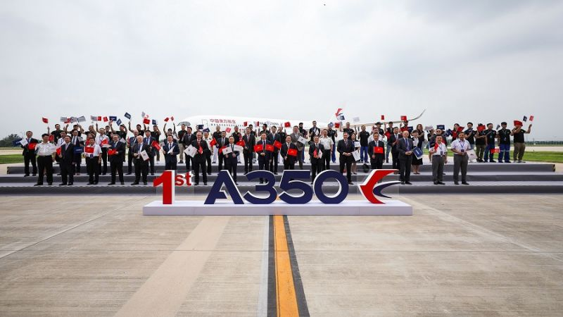 f_800_450_16119285_00_images_1NOVO_ChinaEastern_China_Eastern_First_A350_Delivery_From_China_1_Foto_C_Airbus.jpg