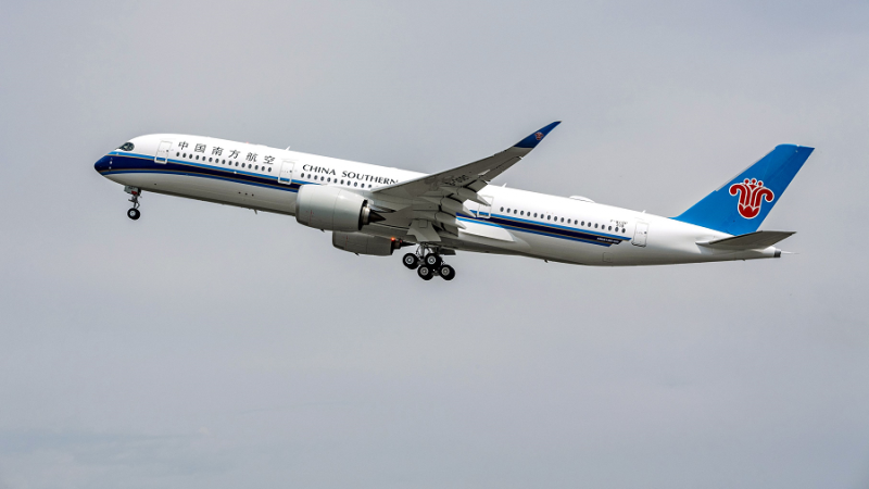 f_800_450_16119285_00_images_1NOVO_China_Southern_Airlines_China_Southern_A350_900_Foto_Airbus.png