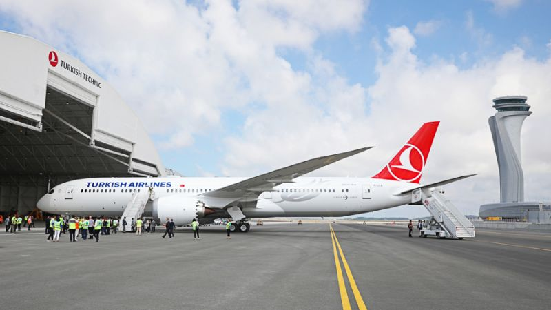 f_800_450_16119285_00_images_1NOVO_Turkish_Airlines_THY_787_THY_Dreamlined_787-9_1_Foto_C_Turkish_Airlines.jpg