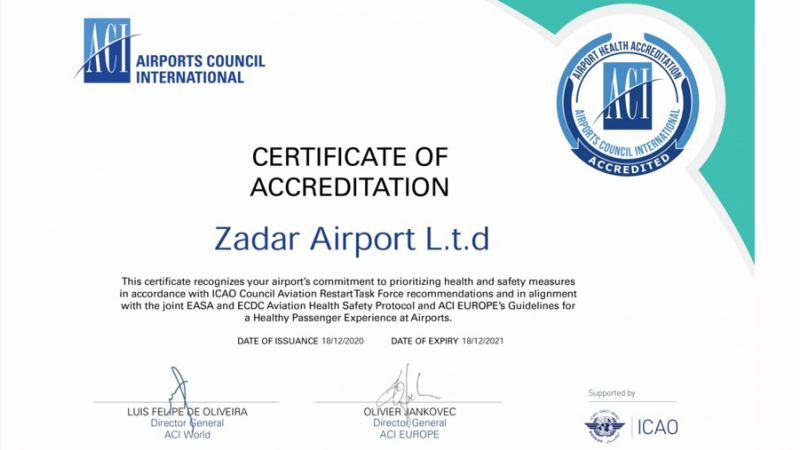 f_800_450_16119285_00_images_1NOVO_ZLZadar_ZAD_Health_Accreditation.jpg
