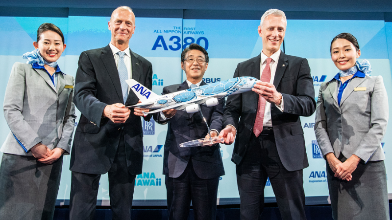 f_800_450_16119285_00_images_ANA_First-ANA-A380-delivery-Foto-Airbus.png