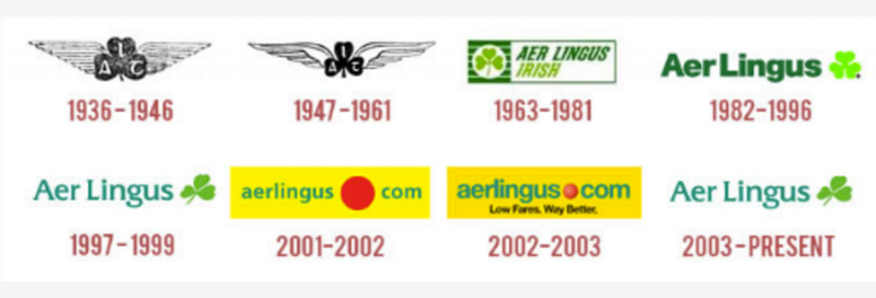 f_800_450_16119285_00_images_AerLingus_aerlingus_logos.png