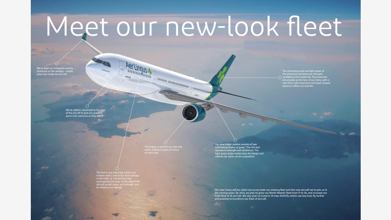 f_800_450_16119285_00_images_AerLingus_meet-our-new-look-Foto-Aer-Lingus.png