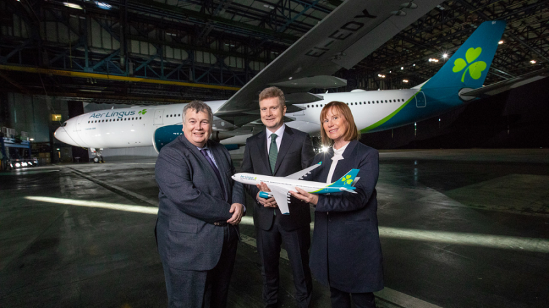 f_800_450_16119285_00_images_AerLingus_new-livery-foto-aerlingus_.png