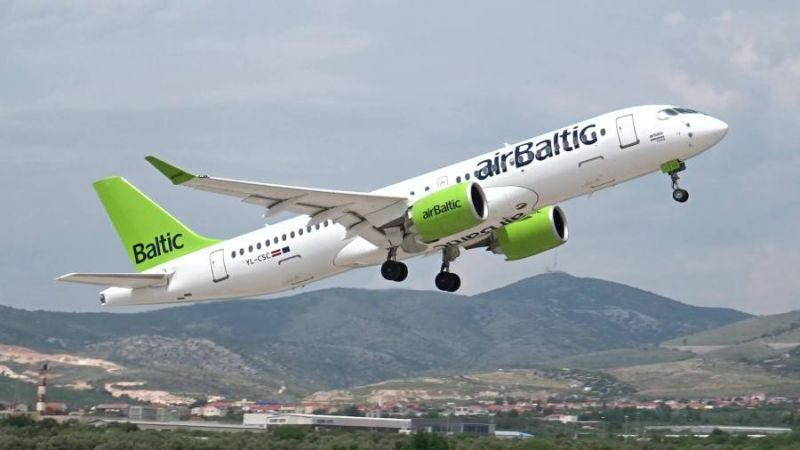 f_800_450_16119285_00_images_AirBaltic_BT_CS3_YL-CSC_SPU_21may18_EM_2.jpg