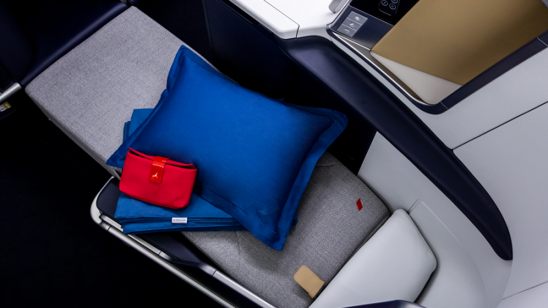 f_800_450_16119285_00_images_AirFrance_A330_new_cabin_AF_A330_Business2_Foto_AirFrance.png