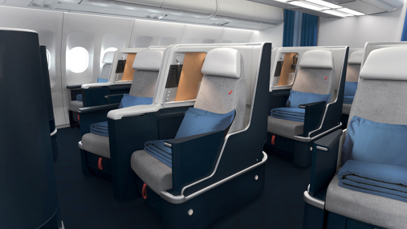 f_800_450_16119285_00_images_AirFrance_A330_new_cabin_AF_A330_Business4_Foto_AirFrance.png
