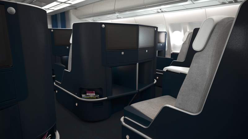 f_800_450_16119285_00_images_AirFrance_A330_new_cabin_AF_A330_Business_Foto_AirFrance.png