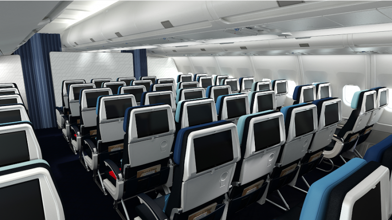 f_800_450_16119285_00_images_AirFrance_A330_new_cabin_AF_A330_ECO1_Foto_AirFrance.png