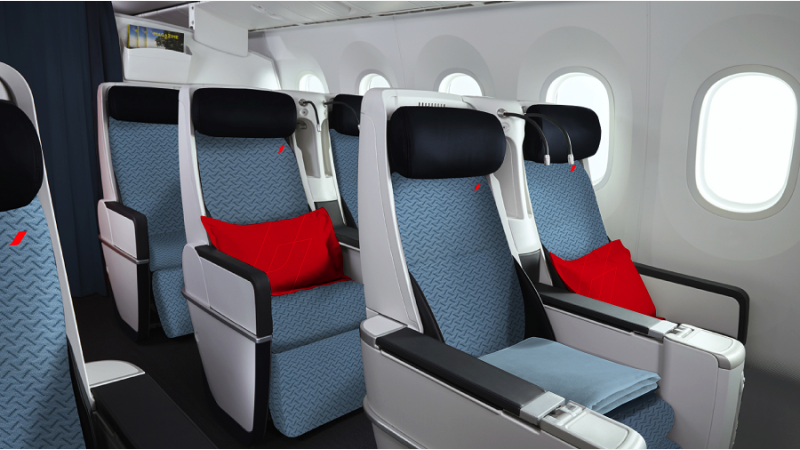 f_800_450_16119285_00_images_AirFrance_A330_new_cabin_AF_A330_PremiumECO2_Foto_AirFrance.png