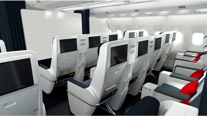 f_800_450_16119285_00_images_AirFrance_A330_new_cabin_AF_A330_PremiumECO_Foto_AirFrance.png