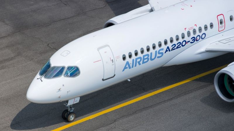 f_800_450_16119285_00_images_Airbus_A220-300_AirbusA220_5.jpg