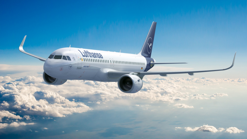 f_800_450_16119285_00_images_Airbus_A320neo-Lufthansa_Foto_Airbus.png
